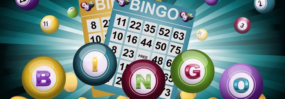 Online casino 888 free