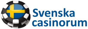Svenska casinorum